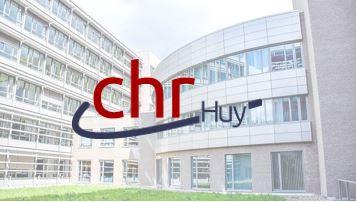 CHR Huy