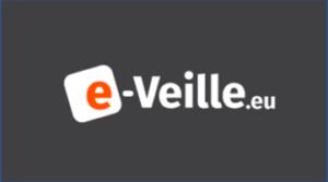 e-Veille