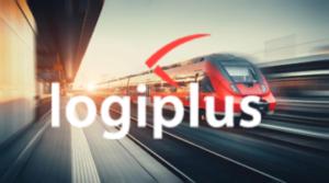 logiplus