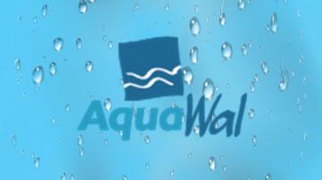 Aquawal