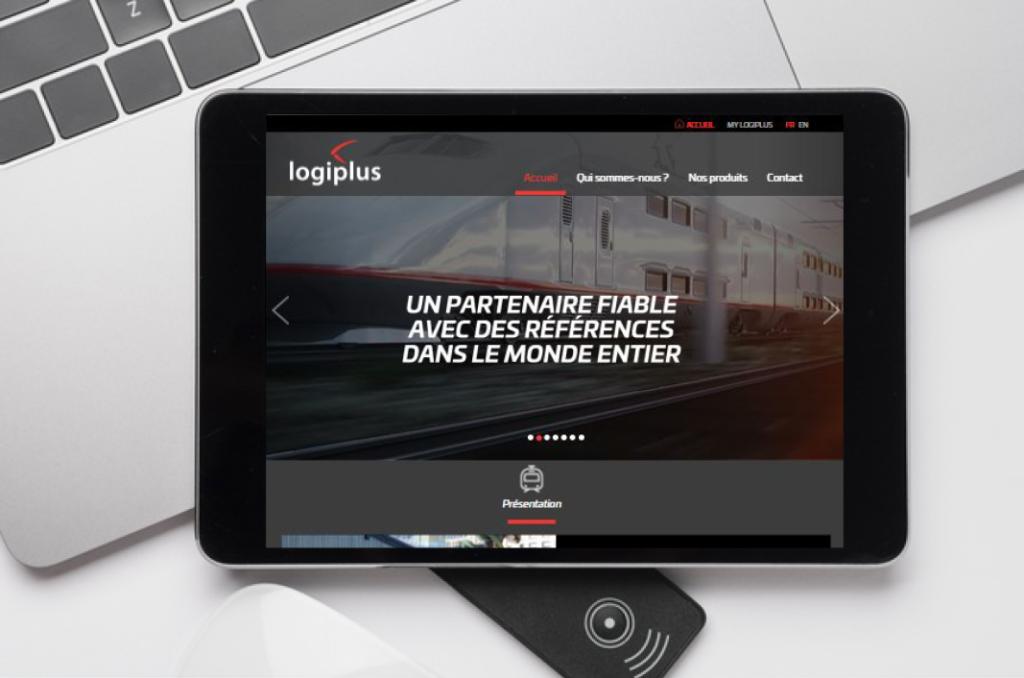 Logiplus-version-tablette