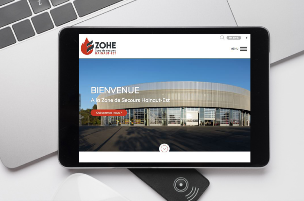 ZOHE-version-tablette
