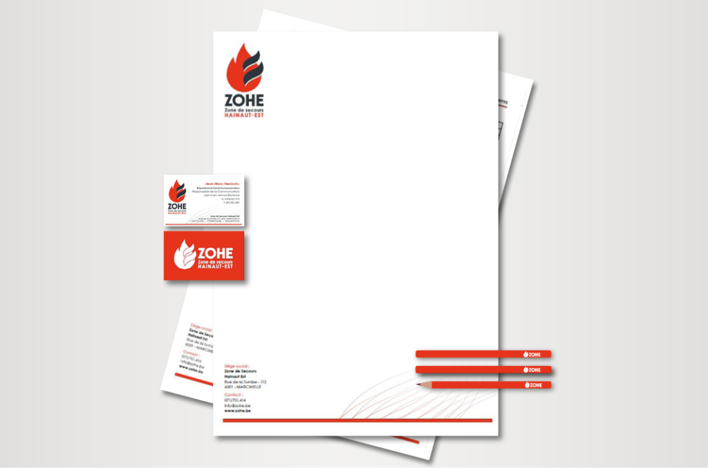 ZOHE-supports-papiers