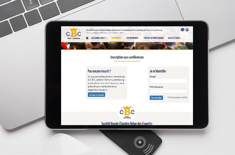 CBC-version-tablette