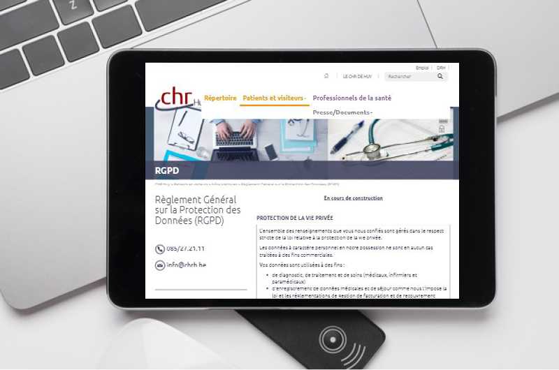 CHRHUY-version-tablette