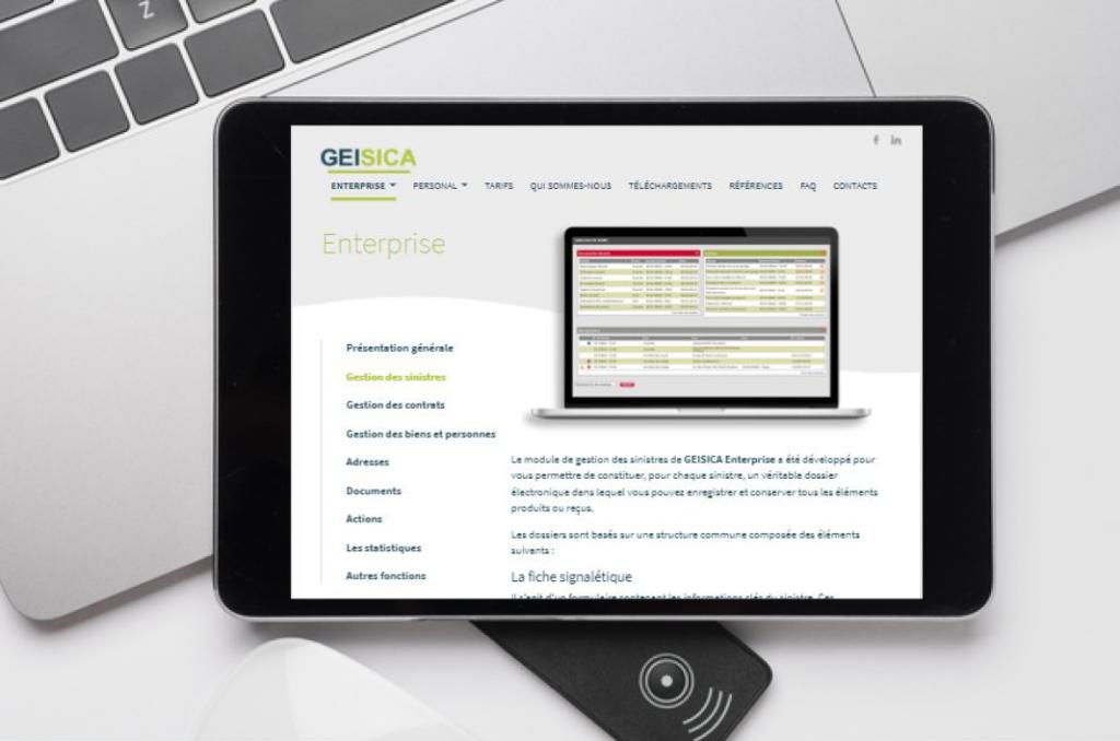 GEISICA-version-tablette