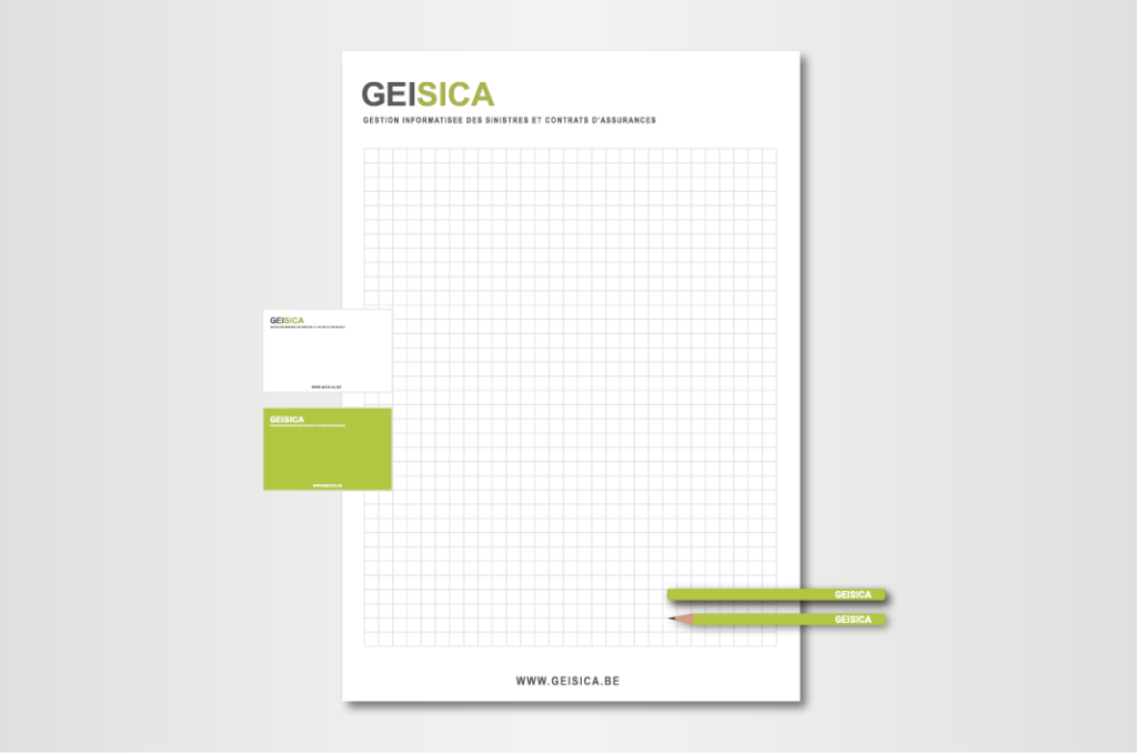 GEISICA-supports-papiers