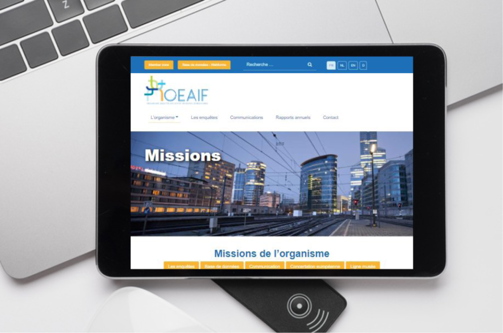 OEAIF-version-tablette